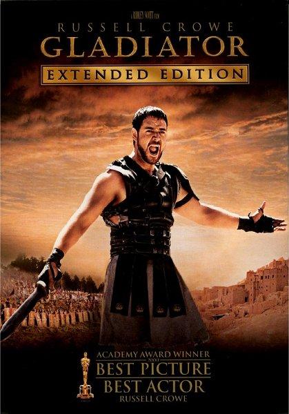 film gladiator online
