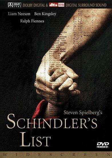 DVD-2_schindlers-list.jpg (392×552)