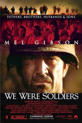 Guess the Music DVD_we-were-soldiers