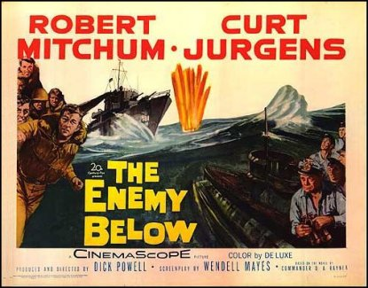 http://classicwarmovies.com/posters_ww2/enemy-below-poster_2.jpg